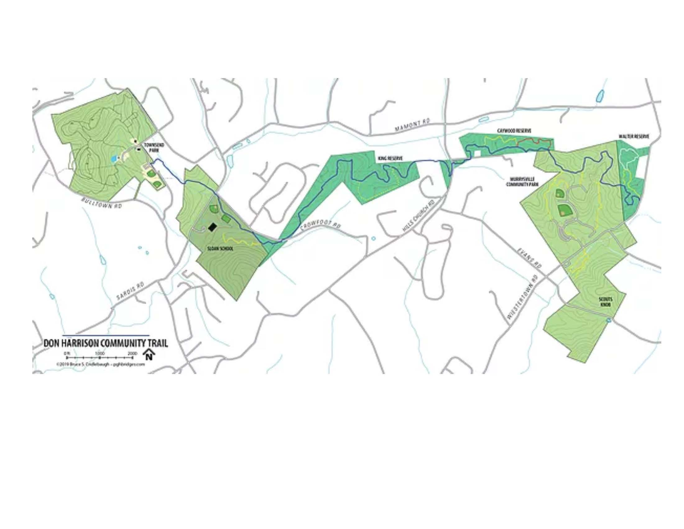 Map-of-Don-Harrison-Community-Trail(1)
