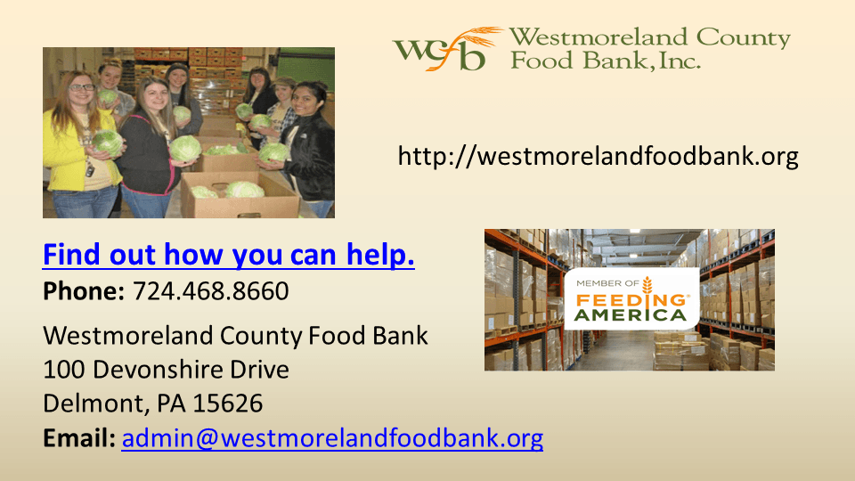 Food Bank Slide1