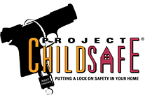 Project ChildSafe Website