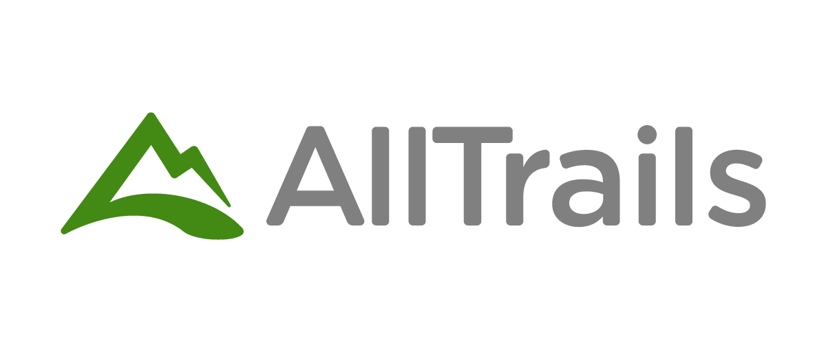 all trails logo Opens in new window